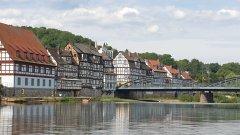 Fuldabrcke_und_Altstadt.jpg