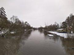Fuldahochwasser_vom_722021.jpg